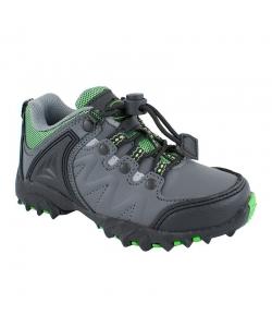 Detské topánky VEMONT