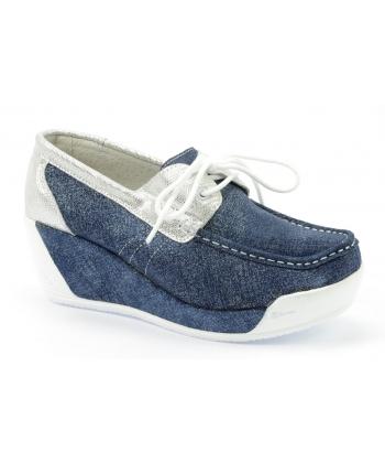 a0a262532b207 Dámske topánky LANQIER