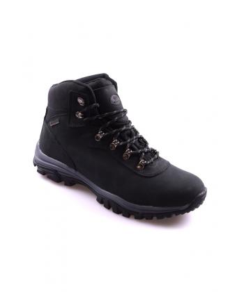 60b45b42549a0 Pánske trekingové topánky atletico
