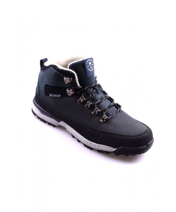 60bf8c7a9d478 Pánske trekingové topánky MC.ARTHUR