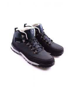 73a81a36f0 ARTHUR Pánske trekingové topánky MC.ARTHUR
