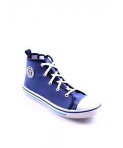 Detské tenisky modré AXIM