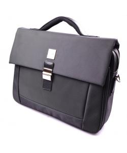Pánska taška sivá Pierre cardin