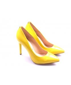 Lodičky žlté SALA