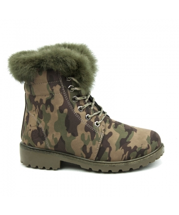 61e8d76c0 Uni army workery N.E.W.S ...