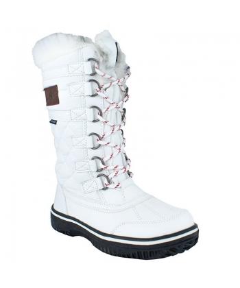 346c9333e4cc7 Detské biele snehule VEMONT
