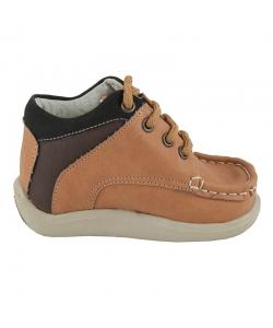 Detské topánky camel PICCO