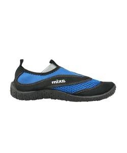 Topánky do vody čierne AXIM