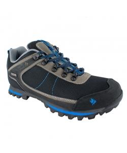 Pánske trekingové topánky VEMONT