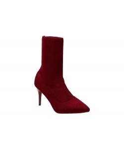 5f6c517a622d Členkové ponožkové topánky SABATINA ...