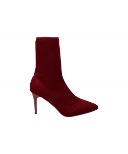 064297184312 Členkové ponožkové topánky SABATINA Členkové ponožkové topánky SABATINA