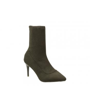 c27298a67110 Členkové ponožkové topánky SABATINA