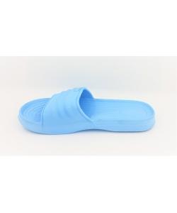 Dámske modré šľapky American
