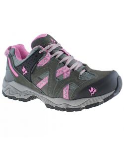 Dámske trekingové topánky Vemont