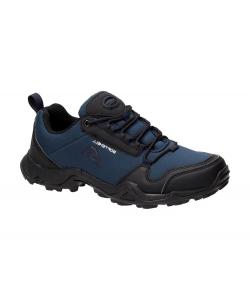 Pánske modré topánky American