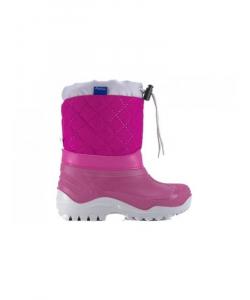 Dievčenské ružové snehule RENBUT