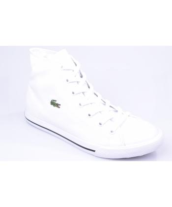 08734830a90 Tenisky biele LACOSTE