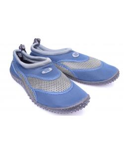 Topánky do vody modré AXIM