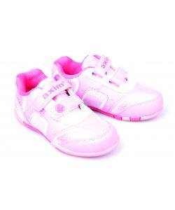 Tenisky ružové AXIM