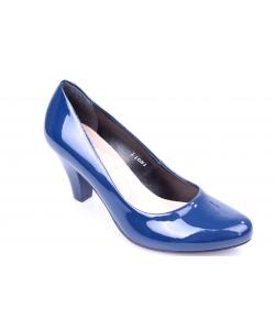 Lodičky modré SALA