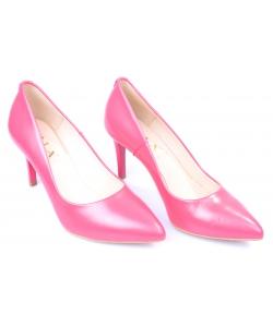 82451ee546e Lodičky ružové SALA Lodičky ružové SALA