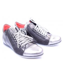 Členkové topánky black EVENTO Členkové topánky black EVENTO 47092df9e8d