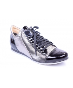 Členkové topánky black EVENTO ... c38d5d8b9d2