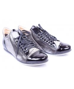 Členkové topánky black EVENTO Členkové topánky black EVENTO da8ea631678