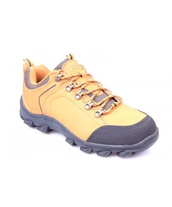 Trekingové topánky yellow MC. ARTHUR 05dd55500fd