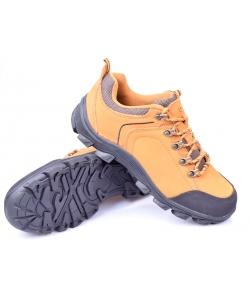 Trekingové topánky yellow MC. ARTHUR