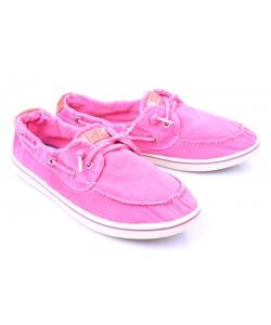 Tenisky pink MUSTANG