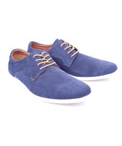 Poltopánky blue MC.ARTHUR