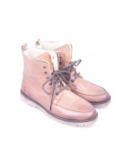 a3a9bd69cfb34 Pánske topánky hnedé BRUNO BANANI Pánske topánky hnedé BRUNO BANANI