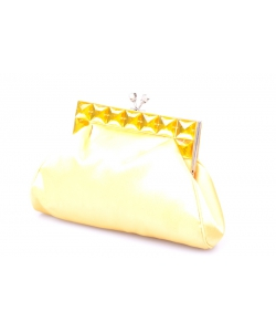 Kabelka žltá Segue