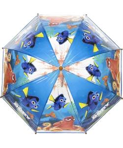 Dáždnik Disney Dory