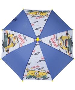 Dáždnik Disney Mimoni