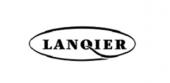 LANQIER