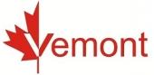 Vemont